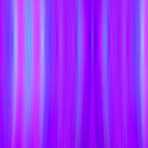 Purple Drip Dye