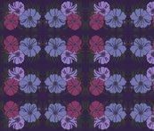 Flowergroup2.ai_shop_thumb