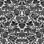 Kensington_damask___black_and_white___peacoquette_designs___copyright_2014_shop_thumb
