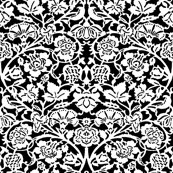 Rkensington_damask___white_and_black___peacoquette_designs___copyright_2014_shop_thumb