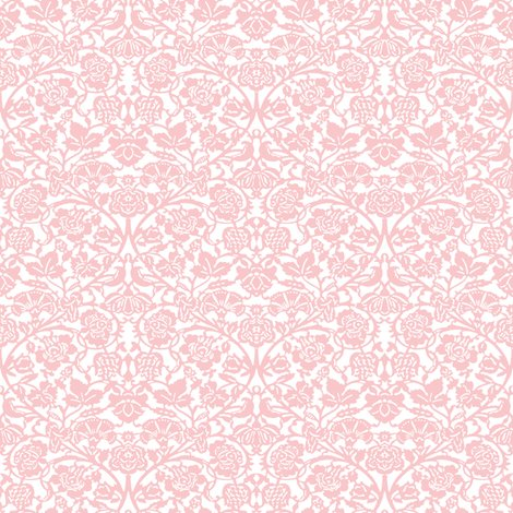 Rkensington_damask___white_and_dauphine___peacoquette_designs___copyright_2014_shop_preview