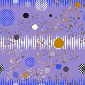 Lys Coordinate (Color 2)