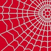 Rrrrrrrrspider_web_on_deep_red_cc0022_repeat_shop_thumb