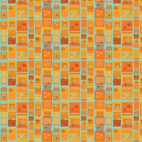 pollen-03b