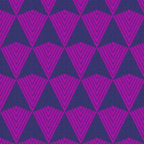 Arrows>>Navy+Pink