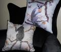 Rrjenoiserie_lemur_butterfly_pillow_comment_638591_thumb