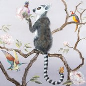 Rrjenoiserie_lemur_butterfly_pillow_shop_thumb