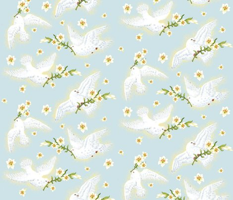 Rrvictorian_easter_lilies___doves_shop_preview