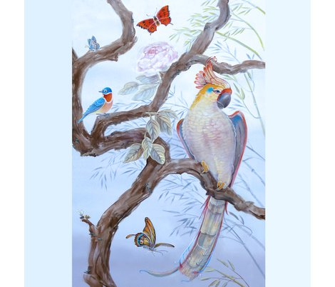 Rrjenoiserie_parrot_grouping_pillow__shop_preview