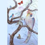 Rrjenoiserie_parrot_grouping_pillow__shop_thumb