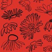 Rwildflowers_redorange_black_shop_thumb