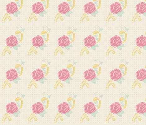 Rssrosehalfdamask_shop_preview