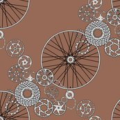 R3_color_bicycle_parts_hot_chocolate_shop_thumb