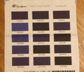 Sf-colorswatch-cs-navy-2016_comment_798019_thumb