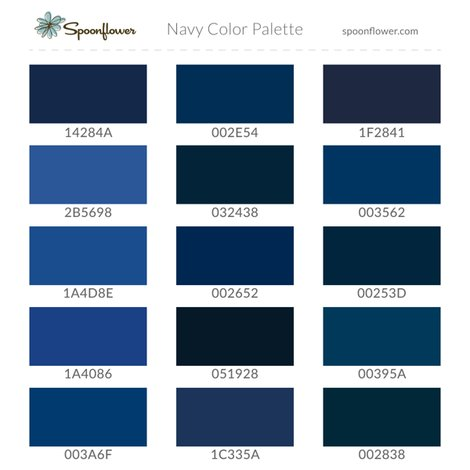 Sf-colorswatch-cs-navy-2016_shop_preview