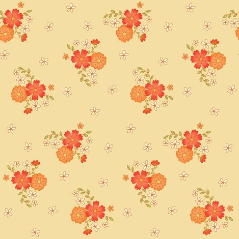 Rrrflowers_red_and_orange_shop_preview