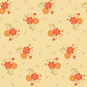 Rrrflowers_red_and_orange_shop_thumb