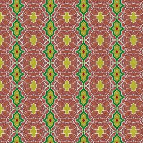 Lotus, v1c2