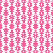 Tribal_hot_pink.ai_shop_thumb