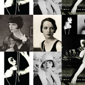 sweet louise brooks-ed