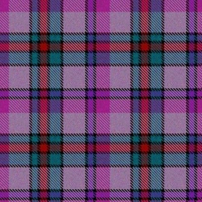 Mad about Plaid 3