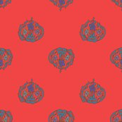 Rflower_paisley_multicolored_red_copy_shop_thumb