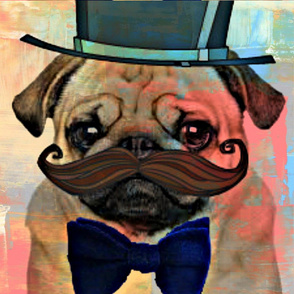 pug_with_top_hat_and_bowtie-ed-ed