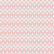 Wynton* (Mona Lisa) || French typography wrought iron New Orleans flourish diamonds