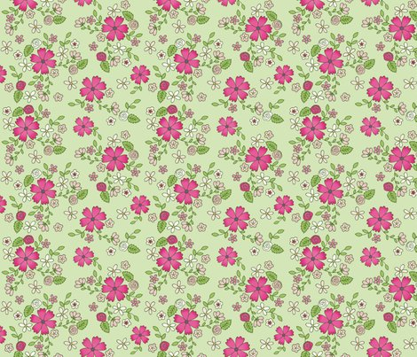 Rflowers_pink_on_green_shop_preview