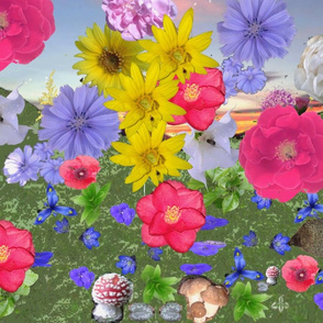 A_bag_full_of_flowers_and_insects_and_life_2