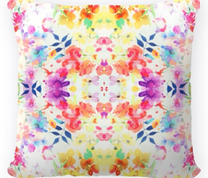 Floral_print_perfect_repeats_-_colourful_full_comment_439934_thumb