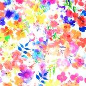 Floral_print_perfect_repeats_-_colourful_full_shop_thumb