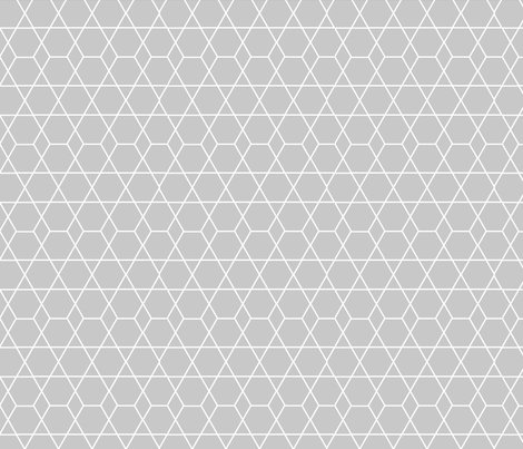 Diamond_lines_gray-01_shop_preview