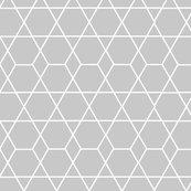 Diamond_lines_gray-01_shop_thumb