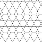 Diamond_lines-01_shop_thumb