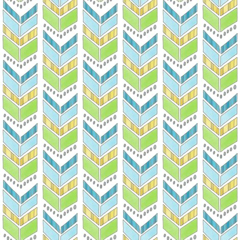 Rrrchevron_blue_green_yellow_shop_preview