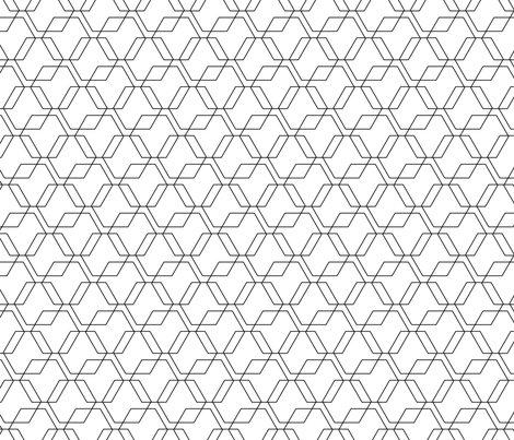 Hexagon_lines-01_shop_preview