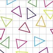 Triangular_grid-01_shop_thumb