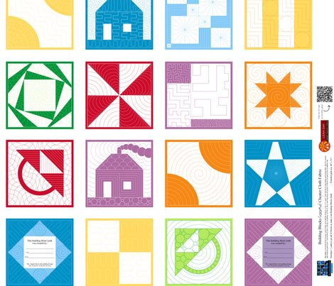 Building_blocks_color_fabric_white_final_shop_preview