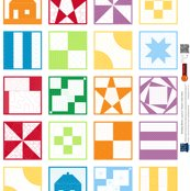 Rrrrrrbuilding_blocks_color_fabric_white_final_shop_thumb