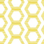 Honeycomb-01_shop_thumb
