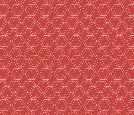 Red_hexagon_lines-01_shop_preview