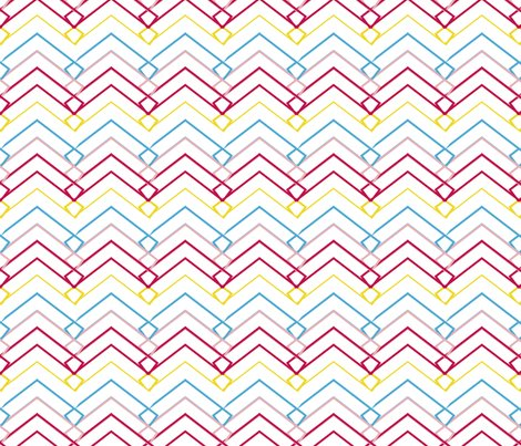 Colored_chevron-01_shop_preview
