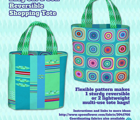Rfixed-reversible-bag-elr_comment_438564_preview