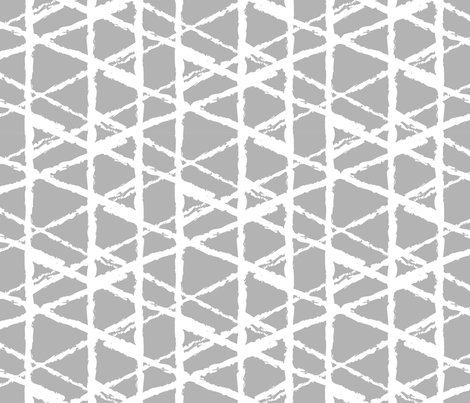 Triangular_gray_pattern-01-01_shop_preview