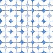 Rblue_pattern-01_shop_thumb