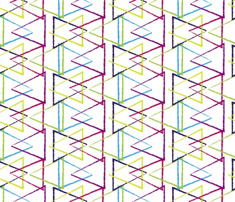 Triangular_pattern-01-01_shop_preview