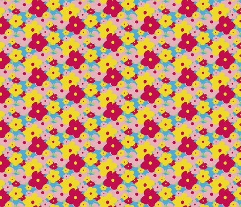 Rfloral_ditsy_2-01_shop_preview