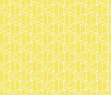 Rtriangular_yellow_pattern-01_shop_preview