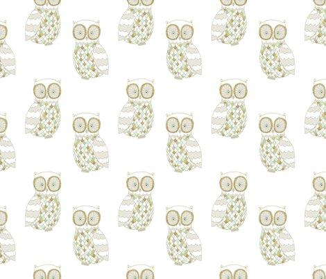 Snow_owl_fabric-01_ed_shop_preview